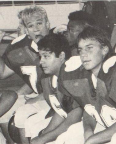 1989 football 2.JPG