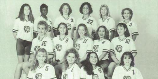 1997 volleyball.JPG