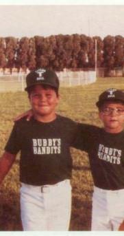 bubbys bandits.JPG