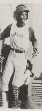 1974 baseball3.JPG