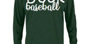 Duck Baseball Tee, Hoodie, Raglan