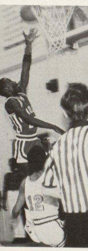 1987 basketball2.JPG