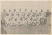 OL Price Football 1949.JPG