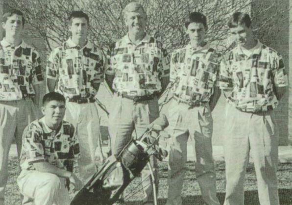1997 boys golf.JPG