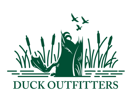 Duck Outfitters.png