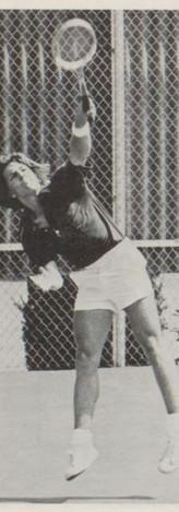 1974 tennis 2.JPG