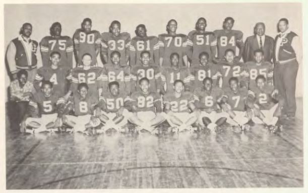 OL Price Football 1961-2.JPG