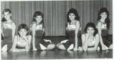 cheer 1986.JPG