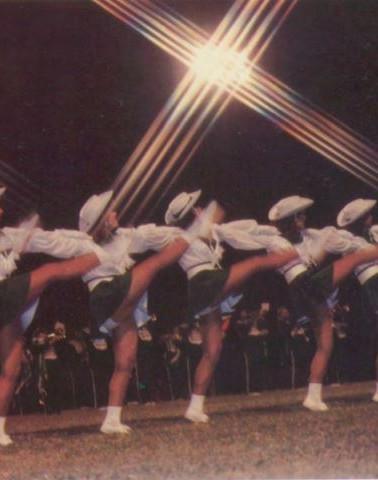 Steppers 1985.JPG