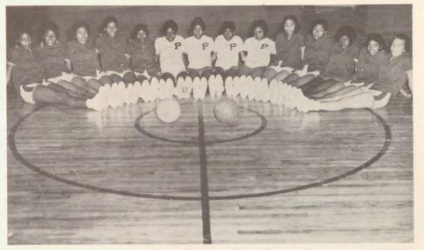 girls sports 1961 ol price.JPG