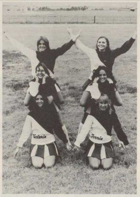 1974 ths spirit boosters.JPG