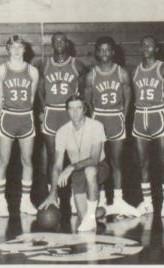 1987 duck basketball.JPG