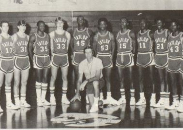 1987 duck basketball.JPG