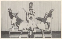 OL Price Band 1961.JPG