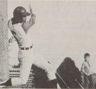 1974 baseball2.JPG