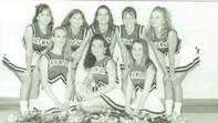 cheer 1997 2.JPG