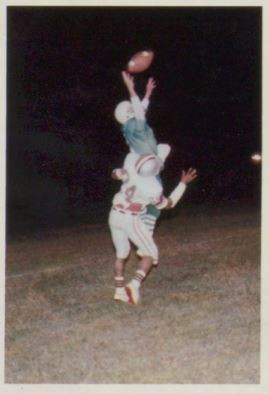 football 1981.JPG