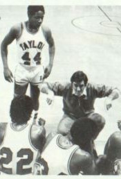 basketball 2 1987.JPG