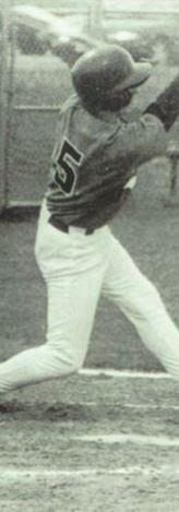 baseball 1997.JPG