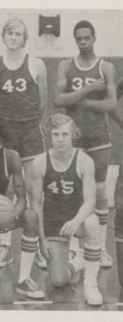 1974 basketball boys 2.JPG