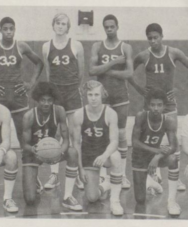 1974 basketball boys 2.JPG