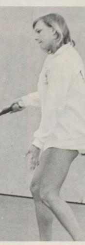1974 tennis.JPG