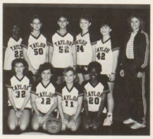 1987 lady ducks jv.JPG