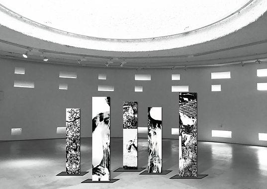 Columnistas - Kunstkapel 2021.jpg