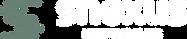 Snexus_Networks_Logotype_Horizontal_Tran