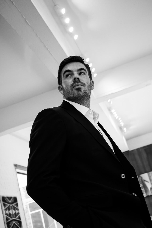 Yannick Callens Gerard Pierre