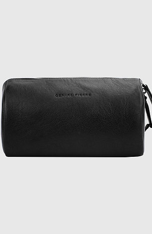 John Toiletry Bag