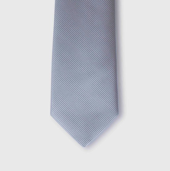 Arthur Skinny Tie