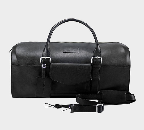 Barry Weekender Bag