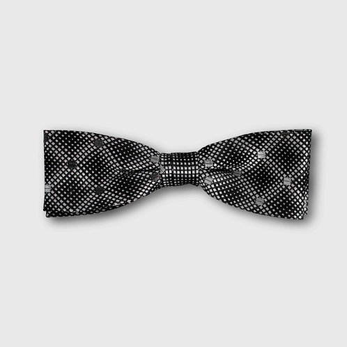 Frank Skinny Bow Tie