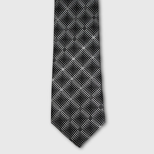 Frank Skinny Neck Tie