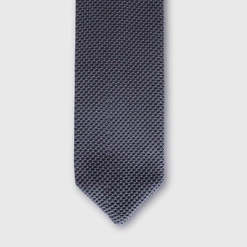 Davis Knitt Tie