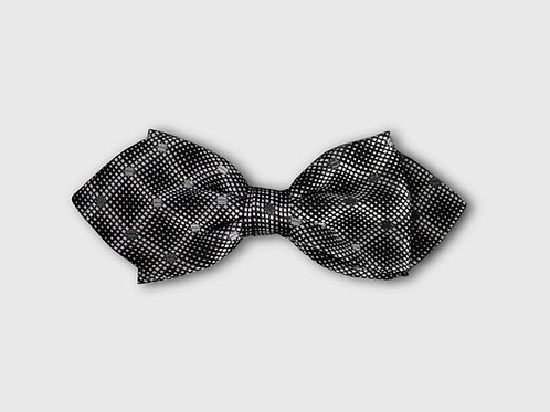 Frank Diamond Bow Tie