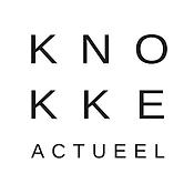 Knokke.png