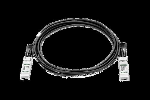100G QSFP28 DAC