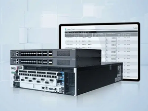 Managed vs Unmanaged Switch: Which One Can Satisfy Your Real Need?
