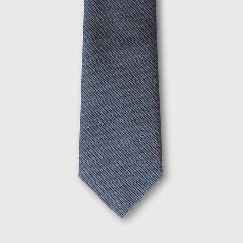Edmund Skinny Tie