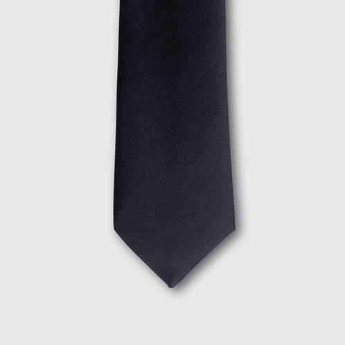 Gregory Skinny Tie