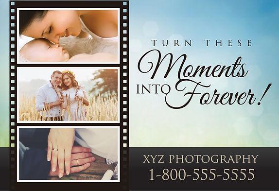 139518_Photographers Postcards_121317_Op