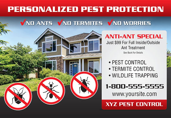 139516_Pest Control Postcards_112317_Opt