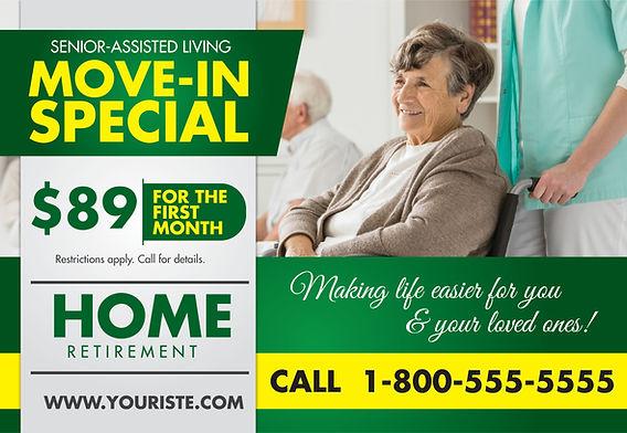139527_Senior Care Postcards_121817_Opti