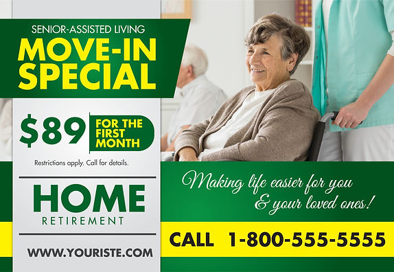 139527_Senior Care Postcards_121817_Opti