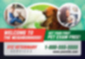 139530_Veterinarian Postcards_112917_Opt