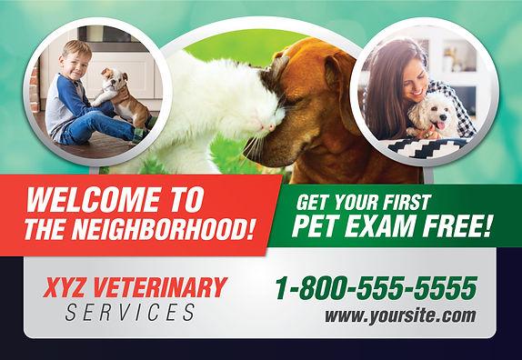 139530_Veterinarian Postcards_112917_Opt