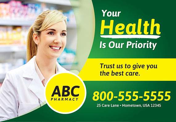 139517_Independent Pharmacy Postcards_12