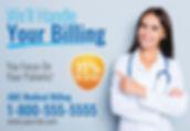 139504_Medical Billing Postcards_121117_